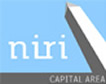NIRI Capital Area